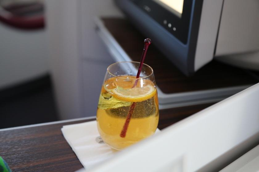 Mocktail 112A0262.JPG