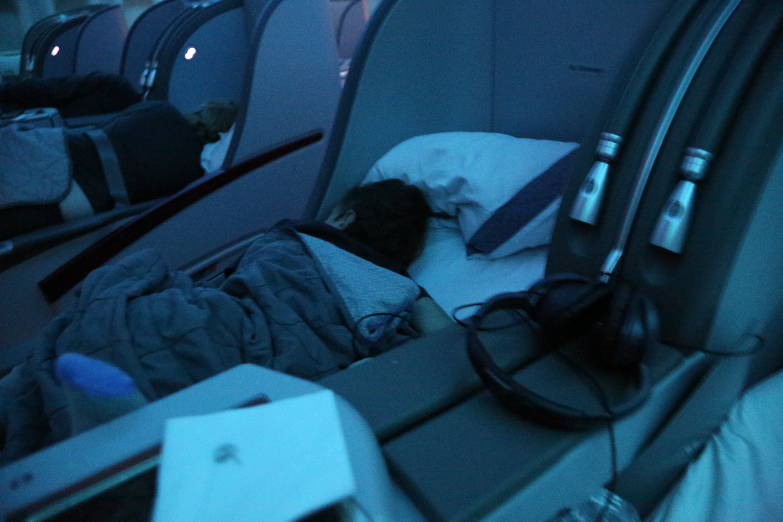 sleeping 112A0176.JPG