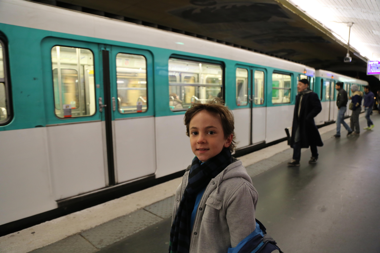 train metro 112A0465.JPG
